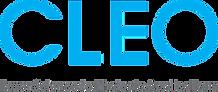 logo-cleo-2017.png