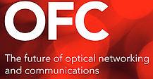 OFC-logo-1.jpg
