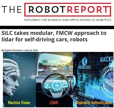 Robot Report.png