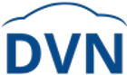 logo-dvn@1x.png