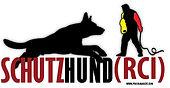 schutzhund- шуцхунд- собака защитник по немецкой системе дрессировки
