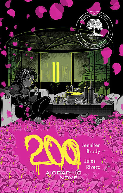 200 book cover.jpg