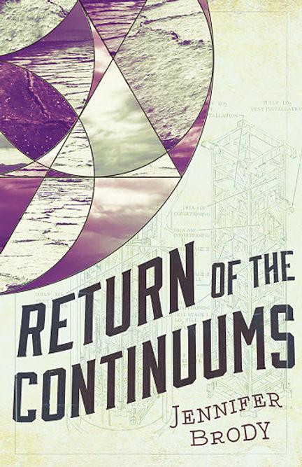 RETURN BOOK COVER.jpg