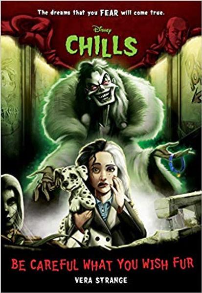 Cruella Cover.jpg