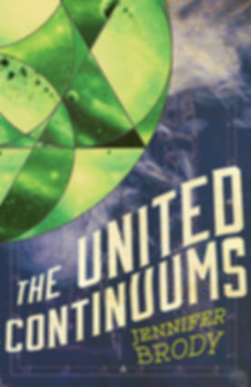 UNITED CONTINUUMS COVER.jpg