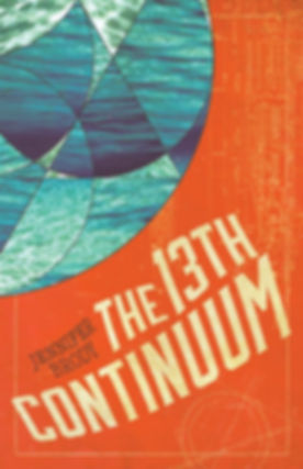 13th continuum cover.jpg