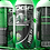 Thumbnail: Multi-Purpose Spray Lubricant (Box of 6 Cans)