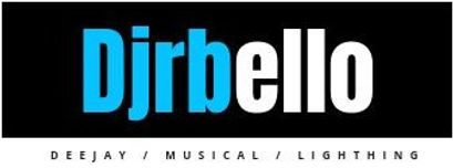 Logo DJrbello.jpeg