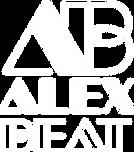 Logo_AlexBeat_blanco.png