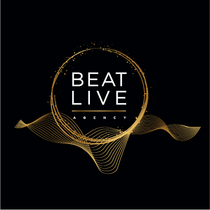 Beat Live Agency