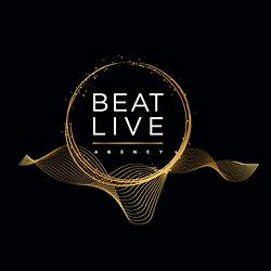 BeatLive_logo_fondonegro.png