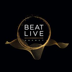 Beat Live Agency