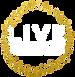 logo_live_blanco-dorado-transparente.png