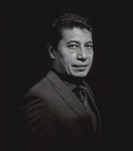 Pepe Manzo