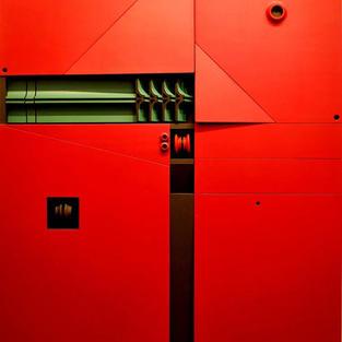 Carlos Davila.jpg