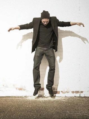 Rick Reyes.jpg