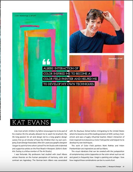 Kat_Evans.png