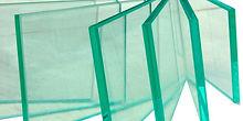 vidro-temperado2.jpg