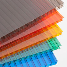 policarbonato-celular-colores.jpg