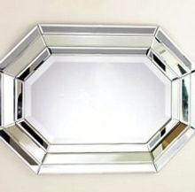 espelho-bisote-300x210.jpg