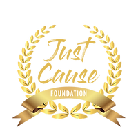jc logo FOUNDATION.png