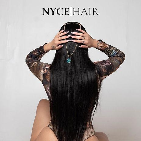 nyce+hair+model+2.jpg