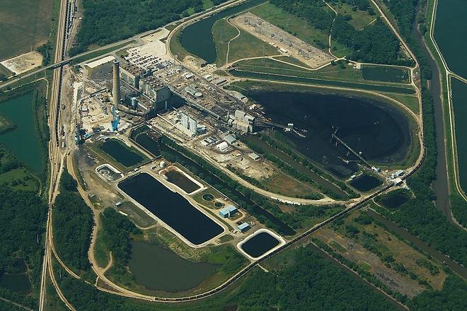 NRG Powerton Plant.jpg