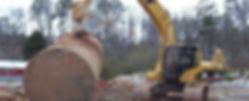 top-hvac-fuel-tank-removal.jpg