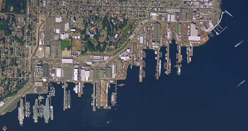 Kitsap Naval Base Aerial.jpg