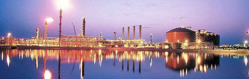 sadaf-petrochemical-complex-4-fw.jpg
