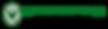 logo baru klinik raden saleh.png
