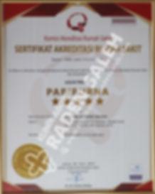 sertifikat klinik aborsi.jpg