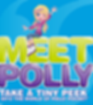 PollyCover.png