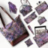 PFD-bags-set-2-1.jpg