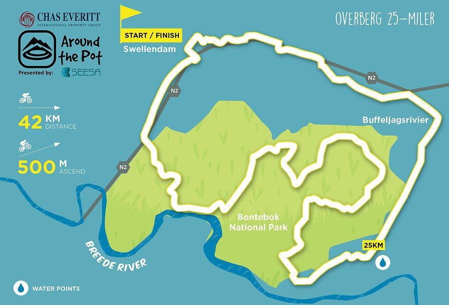 25-Miler-map.jpg