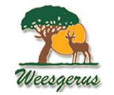 Weesgerus-Logo.jpg