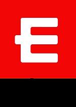 Enduren logo Vertical red,black -NSN.png