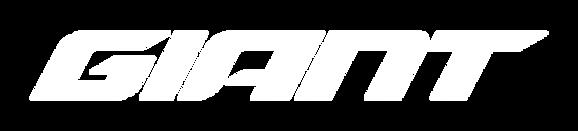 02_Giant_Logo_RGB_white.png