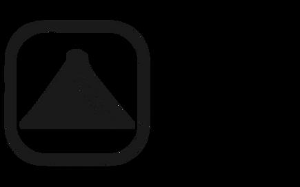 Logo_1558426481120 (1).png