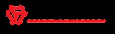 City_Logistics_Logo-01.png