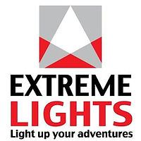 Extreme-Lights-Logo-SQR_6abd0559-5a8f-4e