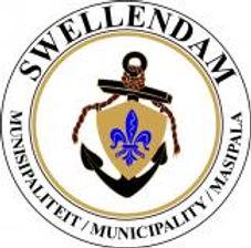 SwellendamM logo.jpg
