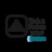 Logo_1570689288692.png