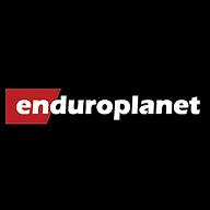 Enduroplanet.png