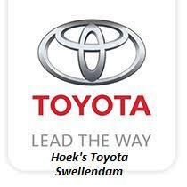 Hoeks Toyota.jpg