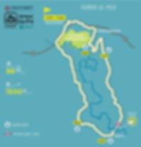 60-Miler-map (1) 750 Wide.jpg