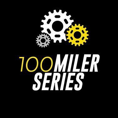 100 miler 1.png