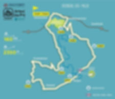 100miler-Map-JPEG (1)  750 Wide.jpg