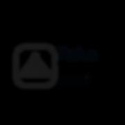 trek2teebus-logo.png