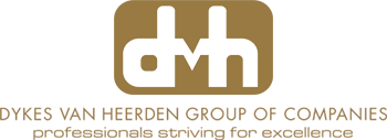 logo-middle.png